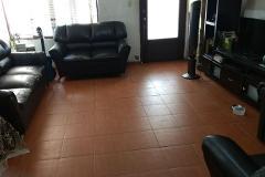 Foto de casa en venta en  , lázaro garza ayala, san pedro garza garcía, nuevo león, 4196381 No. 01