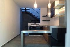 Foto de casa en venta en  , lázaro garza ayala, san pedro garza garcía, nuevo león, 4667888 No. 01