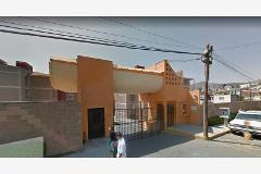 Foto de departamento en venta en leandro valle 00, barrio norte, atizapán de zaragoza, méxico, 4528612 No. 01