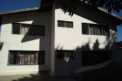 Foto de casa en venta en leandro valle 1, juárez, tijuana, baja california, 0 No. 01