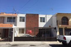 Foto de casa en venta en leandro valle 190, alamitos, san luis potosí, san luis potosí, 2963132 No. 01