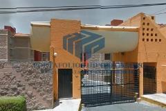 Foto de departamento en venta en leandro valle 46, barrio norte, atizapán de zaragoza, méxico, 3550569 No. 01