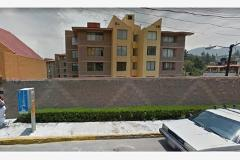 Foto de departamento en venta en leandro valle 46, barrio norte, atizapán de zaragoza, méxico, 3936285 No. 01