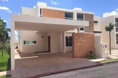 Foto de casa en venta en  , leandro valle, mérida, yucatán, 3814493 No. 01