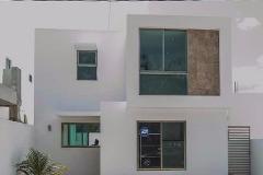 Foto de casa en venta en  , leandro valle, mérida, yucatán, 3859358 No. 01