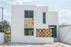 Foto de casa en venta en  , leandro valle, mérida, yucatán, 3861163 No. 01