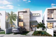 Foto de casa en venta en  , leandro valle, mérida, yucatán, 3884934 No. 01