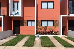 Foto de casa en venta en  , leandro valle, mérida, yucatán, 4348155 No. 01