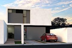 Foto de casa en venta en  , leandro valle, mérida, yucatán, 4350760 No. 01