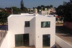 Foto de casa en venta en  , leandro valle, mérida, yucatán, 4352436 No. 01