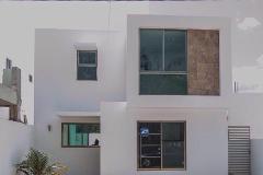 Foto de casa en venta en  , leandro valle, mérida, yucatán, 4352886 No. 01