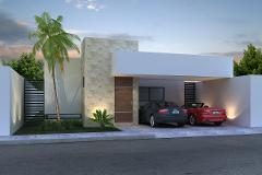 Foto de casa en venta en  , leandro valle, mérida, yucatán, 4383788 No. 01