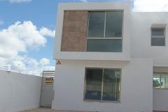 Foto de casa en venta en  , leandro valle, mérida, yucatán, 4520954 No. 01