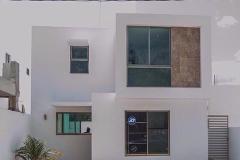 Foto de casa en venta en  , leandro valle, mérida, yucatán, 4526415 No. 01