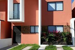 Foto de casa en venta en  , leandro valle, mérida, yucatán, 4554707 No. 01