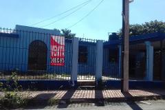 Foto de casa en venta en  , leandro valle, mérida, yucatán, 4568356 No. 01