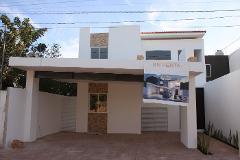 Foto de casa en venta en  , leandro valle, mérida, yucatán, 4568506 No. 01