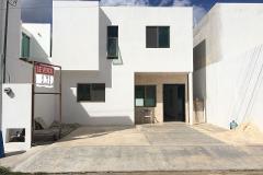 Foto de casa en venta en  , leandro valle, mérida, yucatán, 4595305 No. 01