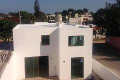 Foto de casa en venta en  , leandro valle, mérida, yucatán, 4636912 No. 01