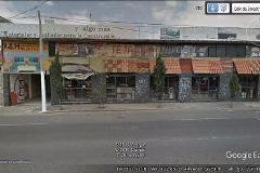 Foto de local en venta en  , leandro valle, tlalnepantla de baz, méxico, 3528769 No. 01