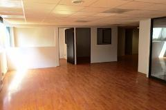 Foto de oficina en renta en lebinitz 00, anzures, miguel hidalgo, distrito federal, 4580664 No. 01