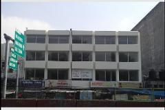 Foto de edificio en venta en  , legaria, miguel hidalgo, distrito federal, 3919619 No. 01
