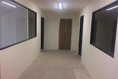 Foto de oficina en renta en leibnitiz 29, anzures, miguel hidalgo, distrito federal, 4653050 No. 01