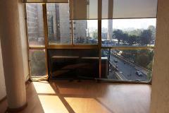 Foto de oficina en renta en leibnitz 00, anzures, miguel hidalgo, distrito federal, 4606096 No. 01