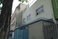 Foto de casa en renta en leibnitz , anzures, miguel hidalgo, distrito federal, 4006979 No. 01