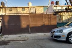 Foto de casa en venta en leo 8, valle de la hacienda, cuautitlán izcalli, méxico, 0 No. 01