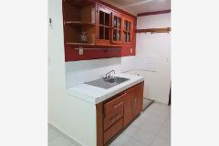Foto de casa en venta en león 22, santa rita, carmen, campeche, 4591617 No. 01