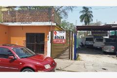 Foto de oficina en renta en leon alejo torres 102, villahermosa centro, centro, tabasco, 4500792 No. 01