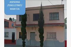 Foto de casa en venta en león calvillo 78, vallejo, gustavo a. madero, distrito federal, 0 No. 01