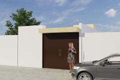 Foto de casa en venta en leon de la barra 156, bosques de san francisco, soledad de graciano sánchez, san luis potosí, 0 No. 01