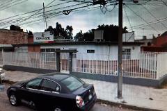 Foto de casa en venta en león guzman 165, alamitos, san luis potosí, san luis potosí, 4580224 No. 01