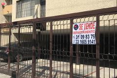 Foto de departamento en venta en leon tolstoi , jardines universidad, zapopan, jalisco, 4566261 No. 01