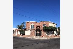 Foto de casa en venta en leona vicario 100, roma, mexicali, baja california, 0 No. 01