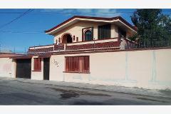 Foto de casa en venta en leona vicario 305, martínez ross, othón p. blanco, quintana roo, 4649785 No. 01