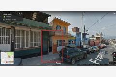 Foto de casa en venta en leona vicario 6, coatepec centro, coatepec, veracruz de ignacio de la llave, 4583558 No. 01