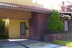 Foto de casa en venta en leona vicario 912, country club, metepec, méxico, 0 No. 01