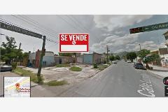 Foto de terreno habitacional en venta en leona vicario y ocampo , torreón centro, torreón, coahuila de zaragoza, 4508962 No. 01