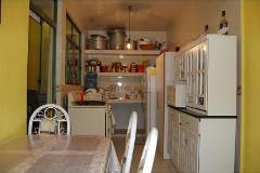 Foto de casa en venta en leona vivario 50, valle de anáhuac sección a, ecatepec de morelos, méxico, 0 No. 02