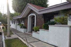 Foto de casa en venta en leonardo da vinci 5146, real vallarta, zapopan, jalisco, 0 No. 01