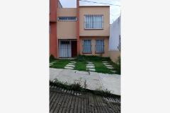 Foto de casa en renta en leonardo r. alcaine 218, santa rosa, xalapa, veracruz de ignacio de la llave, 4661642 No. 01