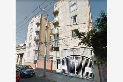 Foto de departamento en venta en leoncaballo 121, nueva vallejo, gustavo a. madero, distrito federal, 3655936 No. 01