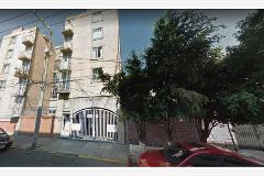 Foto de departamento en venta en leoncavallo 121, vallejo, gustavo a. madero, distrito federal, 3863271 No. 01