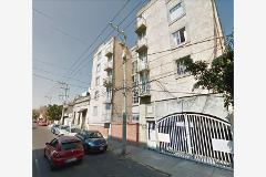 Foto de departamento en venta en leoncavallo 121, vallejo, gustavo a. madero, distrito federal, 4583960 No. 01