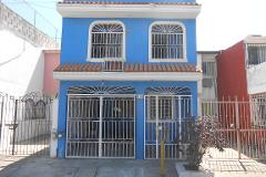 Foto de casa en venta en leopardo 134, fovissste jabalíes, mazatlán, sinaloa, 4682727 No. 14