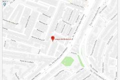 Foto de casa en venta en leopoldo beristain ##, ciudad satélite, naucalpan de juárez, méxico, 0 No. 01