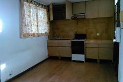 Foto de casa en renta en lerdo 0, cuajimalpa, cuajimalpa de morelos, distrito federal, 4581698 No. 01